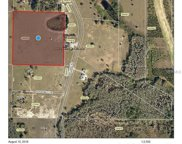 Lot 9 Bay Lake Road, Groveland image