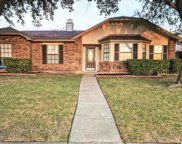 4124 N Colony, The Colony image