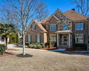 2505 Iowa Falls Way, Buford image