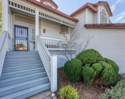 506  San Amadeo Court, Roseville image