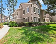 65     Woodleaf     240 Unit 240, Irvine image