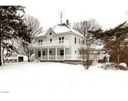 10735 County Rd 136, Chatfield image