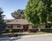 3939 Kingridge Dr, San Mateo image