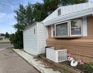 2101 NW 3rd St, Minot image