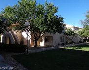 6801 SQUAW MOUNTAIN Drive Unit #204, Las Vegas image