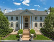 1173 DOLLEY MADISON BOULEVARD, McLean image