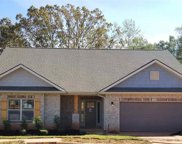 18 Starlight Drive Unit Lot 213, Greenville image