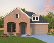 5501 Blue Pointe Lane, Garland image