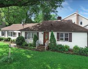 5 SINDLE AVE, Little Falls Twp. image