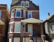 5130 South Ada Street, Chicago image
