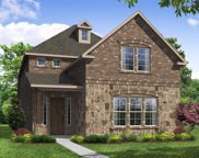 12765 Camden Place, Farmers Branch image
