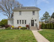 184 SMALLWOOD AVE, Belleville Twp. image