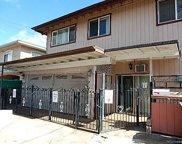 94-272 Pupukoae Street, Waipahu image
