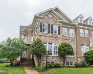 43584 CANAL FORD TERRACE, Leesburg image