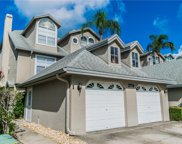 2774 Countryside Boulevard Unit 1, Clearwater image