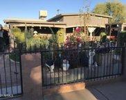 5223 N 28th Drive, Phoenix image
