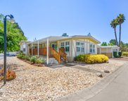 220 West Seven Flags Circle, Sonoma image