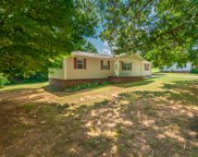 304 Over Hill Drive, Sweetwater image