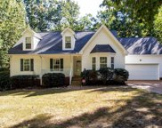 1020 Anderson Rd, Dickson image