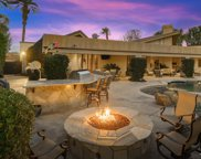 101 Waterford Circle, Rancho Mirage image