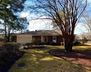 2310 Charles Paine Drive, Wilmington image