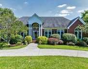 3004 Trotters Ln, Franklin image