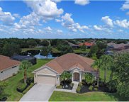 6615 Rosy Barb Court, Lakewood Ranch image