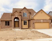 50093 Oakbrooke, Chesterfield Twp image