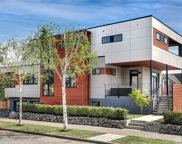 2305 N 39th St, Seattle image