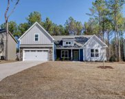 436 Canvasback Lane, Sneads Ferry image