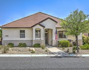 7106 E Lynx Wagon Road, Prescott Valley image