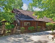 320  Mallard Road, Lake Lure image