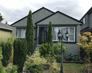 108 W 45th Avenue, Vancouver image
