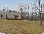 120 Kinder Drive, Kinderhook image