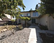 4441 Hollingsworth Circle, Rohnert Park image