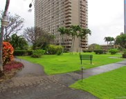 1255 Nuuanu Avenue Unit E1101, Honolulu image