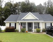 2831 Green Pond Circle, Conway image