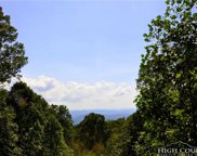 1165 Old Johns River Road, Blowing Rock image
