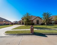 1237 Little Gull Drive, Forney image