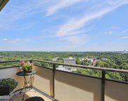 5225 POOKS HILL ROAD Unit #1819N, Bethesda image