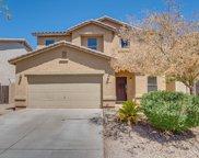 8844 E Pampa Avenue, Mesa image