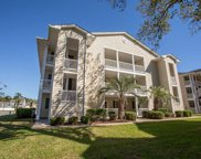 202 Landing Rd. Unit 202-G, North Myrtle Beach image