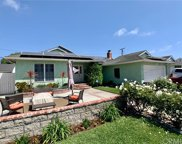 2108     Ostrom Avenue, Long Beach image