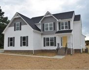 7207 Shifletts Farm Lane, Hanover image