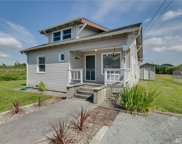 9507 269th Place NW, Stanwood image