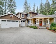 20206 99th Ave SE, Snohomish image