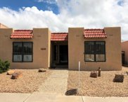 8908 Chambers Place NE, Albuquerque image