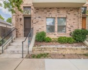 2816 Lubbock Avenue Unit 124, Fort Worth image