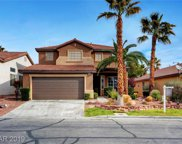 9878 RIDGE HILL Avenue, Las Vegas image