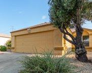 3931 W Whispering Wind Drive, Glendale image